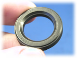 NBR oil-seal